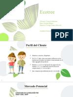 Ecotree - analisis demanda.pptx