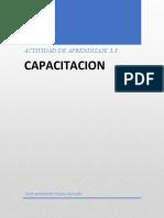 GUIA 1 CAPACITACION ANDERSON