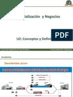 U2 - material para el cálculo (2)