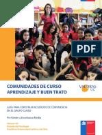 Guia_para_construir_acuerdos_de_curso