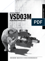 VSD03M-Solenoid-Operated-Directional-Control-Valves-Form-1013887-Rev.-9-13.pdf