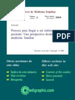 paciente y enfermo_MF.pdf