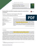Lectura 2 mecanismosa.pdf