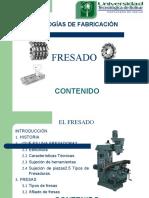 20-FRESADO2.docx