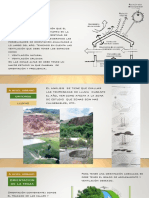 TEMA 01 ESTRATEGIAS Y CRITERIOS DE DISEÑO II.pdf