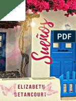 Suenos - Elizabeth Betancourt.epub