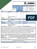 atr7000-policy-environment-rohs-declaration-en-us