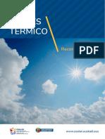 recomendaciones_estres_termico