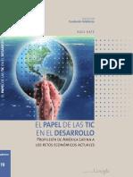 El_Papel_de_las_TIC_en_el_Desarrollo.pdf