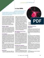 Dépistage des BMR et des BHRe.pdf