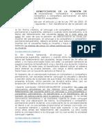 ARTÍCULO 47 (2).docx