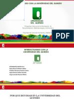 TRABAJO GRUPO 6.pptx
