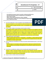 Avaliação de Pesquisa - APH.docx