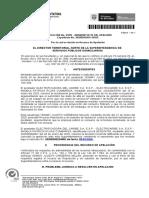 20208200113115.pdf