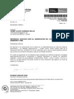 20208201928301.pdf