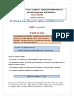 Decimo_Informática_Segundo_Periodo_Guia_2.pdf