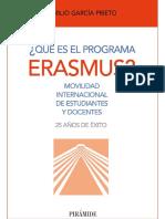 ¿Qué es el programa Erasmus. Movilidad internacional de estudiantes y docentes.pdf