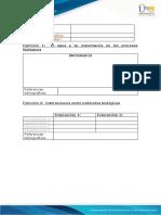 Formato de entrega Tarea 1