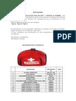 LISTADO DE CLASES DE BOTIQUIN.docx