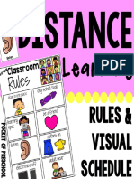 DistanceLearningVisualsPocketofPreschool.pdf