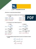 Fundamentos de RF_B