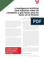 Cómo la IA cambiará nuestras vidas de contables 2018.pdf