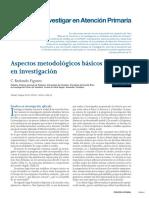 ASPECTOS_METODOLOGICOS_BASICOS_DE_INVESTIGACION_SALUD__SEPARATA_1.pdf