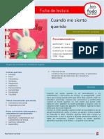 Cuando-me-siento-querido-Ficha-LeoTodo.pdf