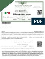CURP_RALK140110MMCMGRA3.pdf