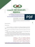 Edital 22.2020 Procuração Potengi. Assinado Anexo