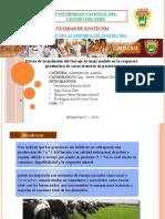 alimentacion animal - alimentacion de rumiantes al pastoreo (1).pptx