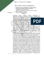 STJ.Religião.resp.civil.médico.pdf