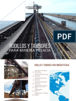 Parcan-Components-PCLT9002ESPR-01(4).pdf