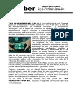AllFiber-CARPETA-2020.doc