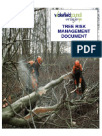tree-risk-management wakefield council