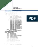 Detalle Presupuesto PGN 2020.xlsx