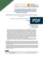 10648-Texto del artículo-15524-2-10-20140630 (2).pdf