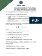 Material 4, hidráulica I, 2020 2 AQA.pdf