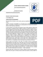 TAREAS MAESTRIA 170208