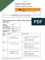 SID-5490134