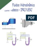 Aula-2 Fluidos[2-hidrodinamica].pdf