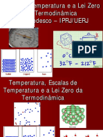 Aula-5 Termodinamica[1-temperatura, Lei-0]