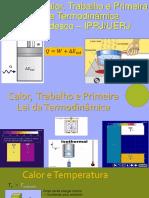 Aula-5 Termodinamica[2-calor, 1aLei].pdf