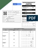 EK201831104702.pdf