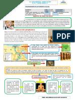 CC..SS EGIPTO EL PAIS DE NILO 1ª GRADO SEMANA 21.pdf
