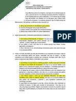 ITEMS UNIDAD 1.docx