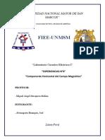 LAB_8_FIII_ALVINAGORTA_HUANQUIS_JOEL.pdf.docx