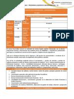 Revisoria Fiscal  8 semestre (1)