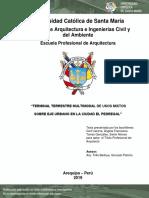 41.0150.AQ.pdf