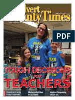 2020-08-27 Calvert County Times